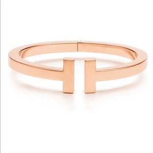 NEW T Square Bracelet